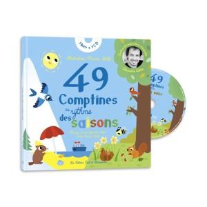 49-comptines-au-rythme-des-saisons
